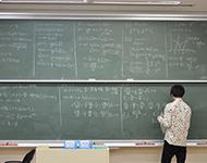 class2_add2